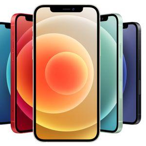 iphone12lineuproundup