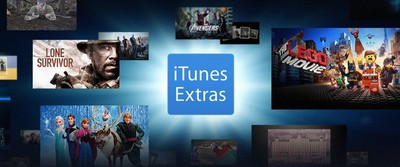 itunes_extras_banner