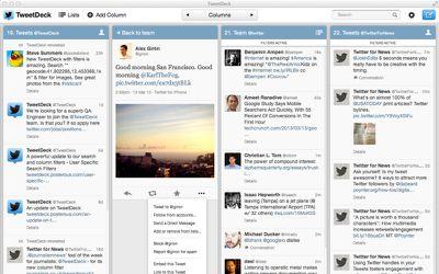 tweetdeckformac