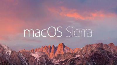 012 macos sierra 970 80