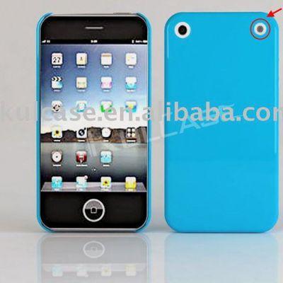 iPhone5 case1