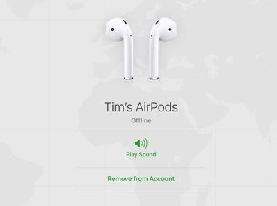 how to use find my iphone on mac or pc 7