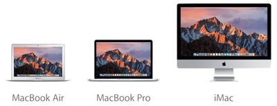 macbook_air_pro_imac