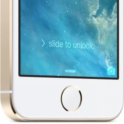 iphone_5s_touch_id