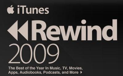082810 rew2009