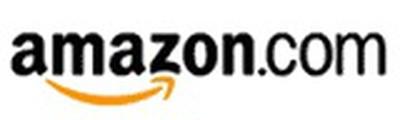 143057 amazon logo