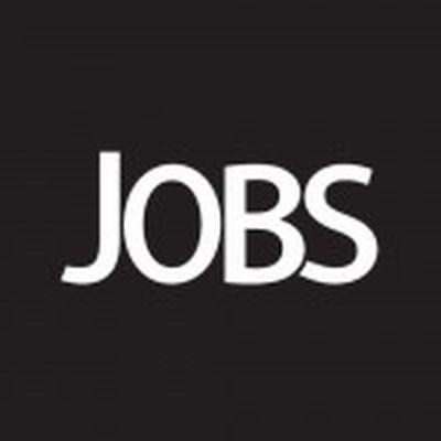 jobs_movie_logo