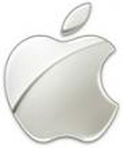 121055 apple logo 90