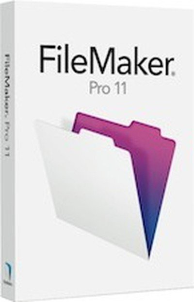 101327 filemaker pro 11