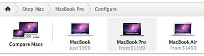 112218 compare macs navigation bar