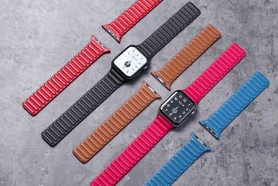 leatherloopapplewatch1