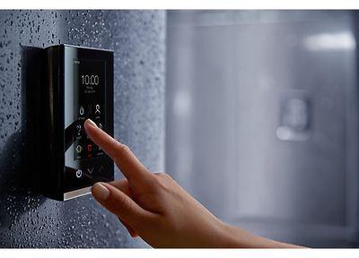 kohler dtv shower system