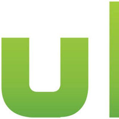 Hulu copy