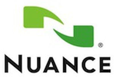 nuance logo 150