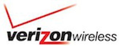 105003 verizon wireless logo