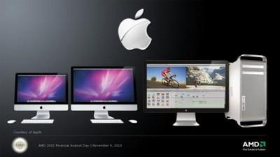 103512 amd apple slide 500