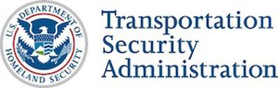 091743 tsa logo