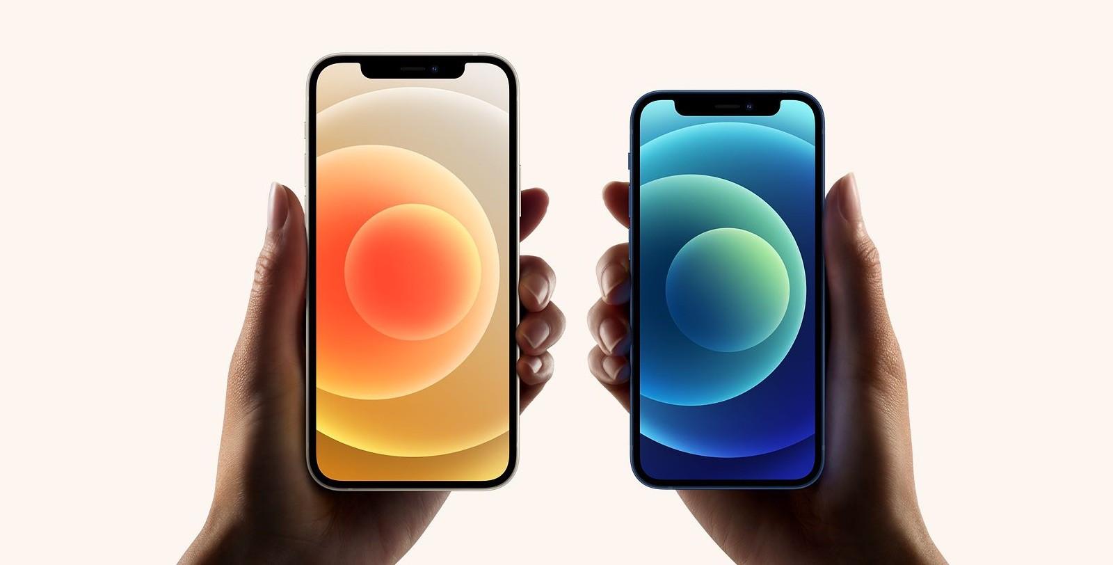 https://images.macrumors.com/t/DSYynjlDD4oI-u1LcQu26tebkLE=/1600x0/filters:quality(90)/article-new/2020/10/iphone-12-vs-iphone-12-mini.jpg