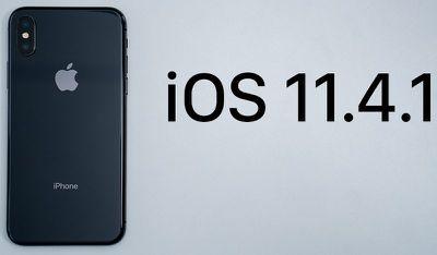 ios1141