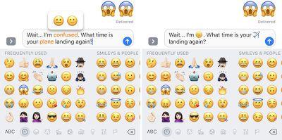 How To Emoji 4