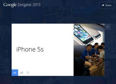 google_zeitgeist_iphone_5s