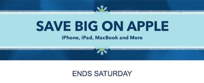 best_buy_holiday_sale_2016