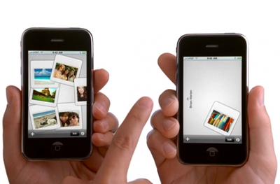 234444 iphone share 500