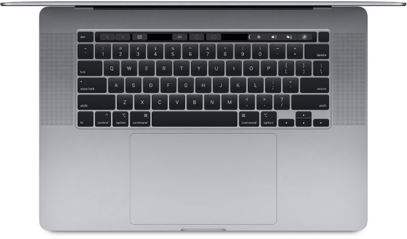 Apple admits MacBook Air anti-reflective coating can exhibit 'issues'