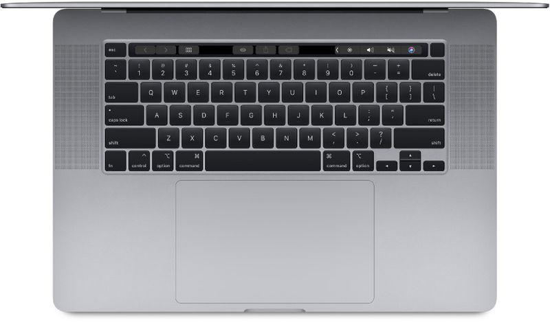 MacBook Air display problem confirmed by leaked Apple memo