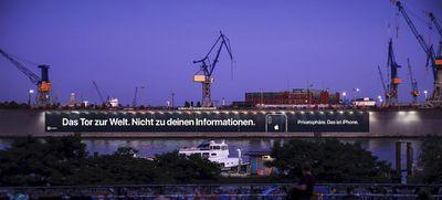 billboard privacy hamburg1