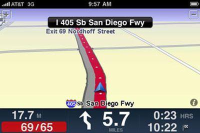 162401 tomtom landscape speed limit