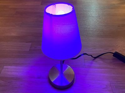 candlecolorlampshade3