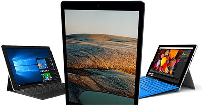 iPad-Surface-Samsung