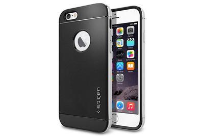 Spigen Neo Hybrid iPhone 6