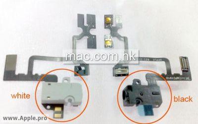 100329 4gen iphone headphone jacks 500