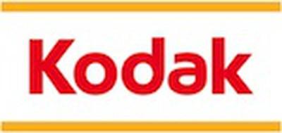 104353 kodak logo bars
