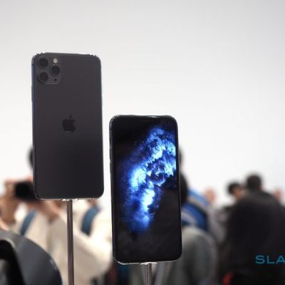 iphone 11 pro hands on 1