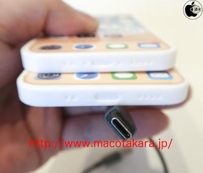 iphone13mockupusbc