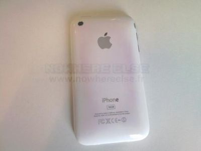 144455 overheating iphone 3gs 500