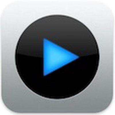 115802 apple remote icon