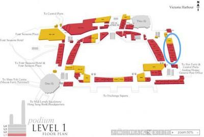 141623 hong kong ifc level 1 500