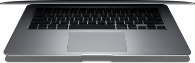 000051 macbook air 2010 front