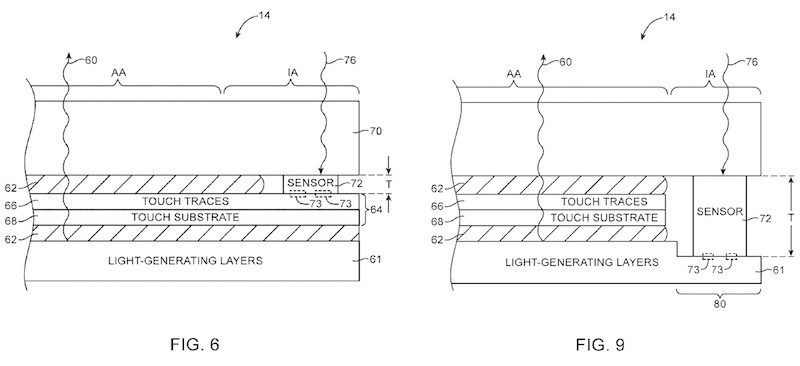 apple-patent-sensors-1