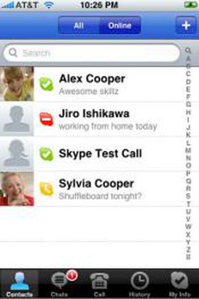 230933 skype 175