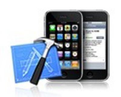 095727 iphone dev