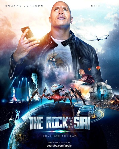 therockxsirimovie