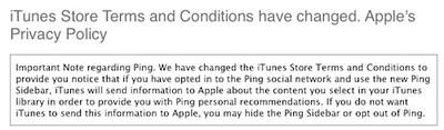 161231 ping sidebar terms