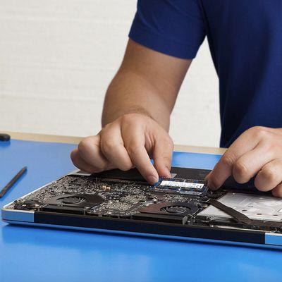 mac repair generic