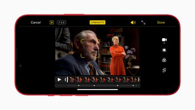 Apple iphone13 cinematic mode 09142021 big