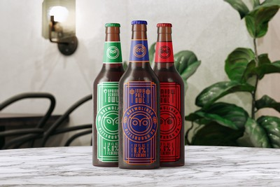 brewolingo beer bottles 2